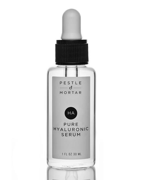 Pestle-Mortar-Hyaluronic-Acid-570x70811