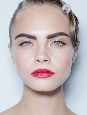 cara-brows