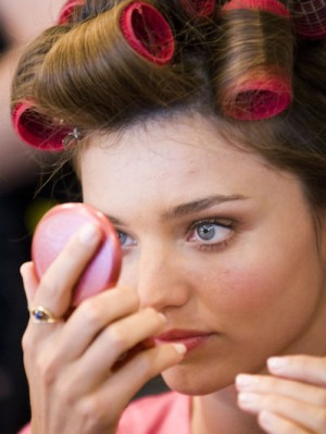 how_to_look_as_perfect_as_miranda_kerr
