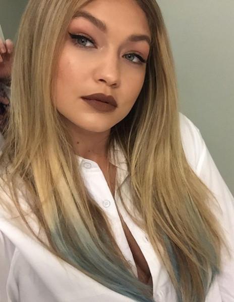 matte-lips-635x635