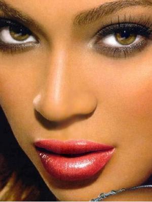 VIBE-Vixen-Beyonce-Lashes