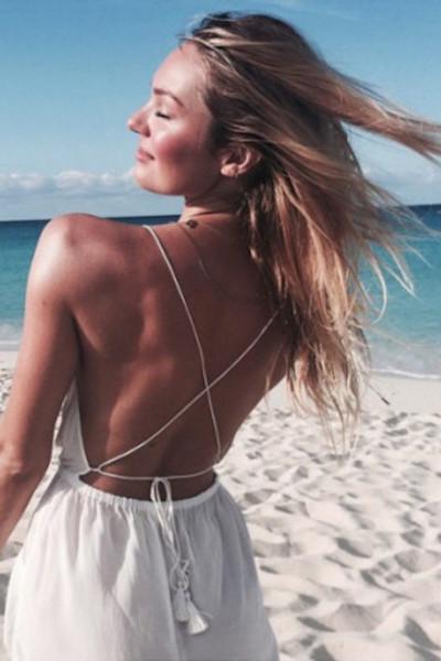 lrzkgy-l-610x610-dress-boho+dress-beach-beach+dress-summer-summer+dress-candice+swanepoel