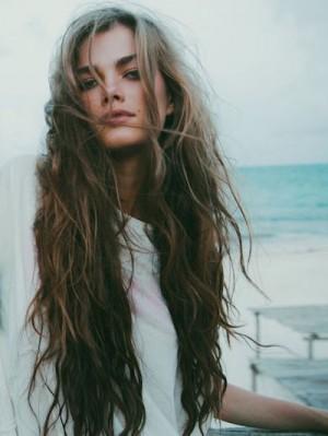 94f5e73795a04e58362e89347902a1a2--long-hair-dos-long-messy-hair