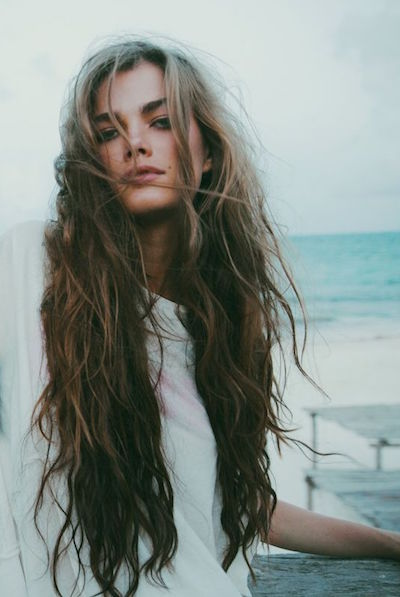 94f5e73795a04e58362e89347902a1a2--long-hair-dos-long-messy-hair