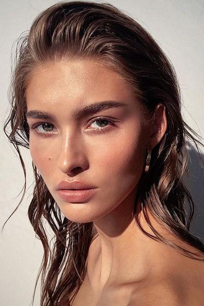 b30e315c53fc02c91a54c3fa672c82ce--editorial-spring-makeup-vogue-makeup-editorial