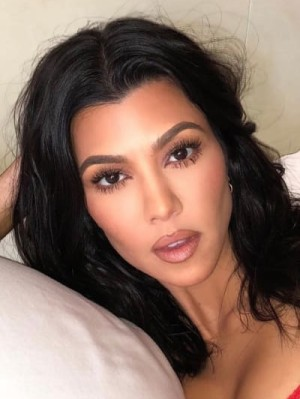 kourtney-kardashian-all-made-up.png