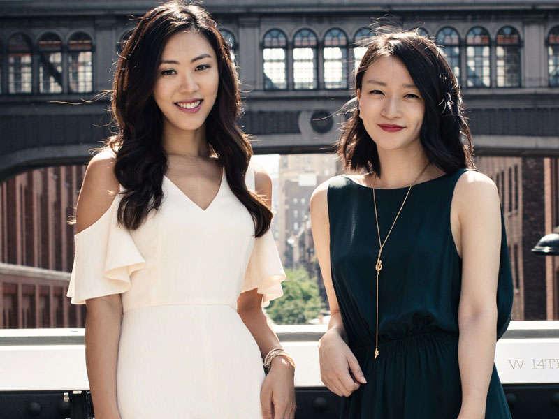 christine-chang-and-sarah-lee