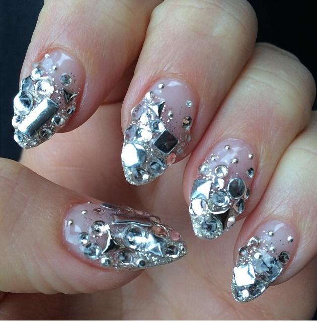 nail art inspiration