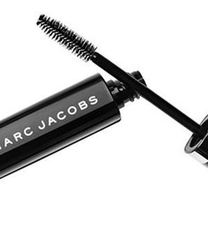 e02191619c3 Weekly Must-Have: Marc Jacobs Beauty O!Mega Lash Volumizing Mascara