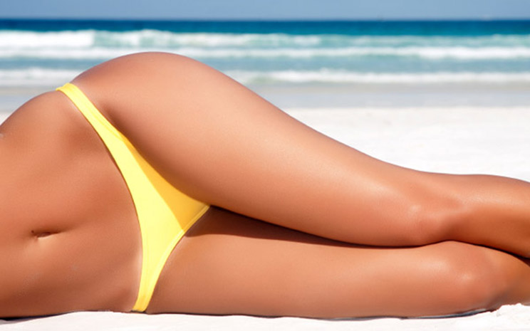 All You Need To Know About Laser Hair Removal Beauty Banter