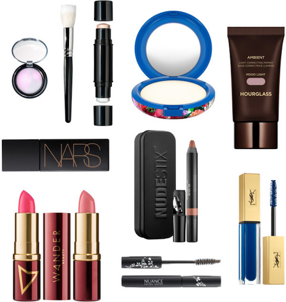 The List Summer Makeup Products To Buy Today Beauty Banter