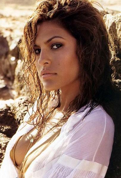Alicia Machado photos