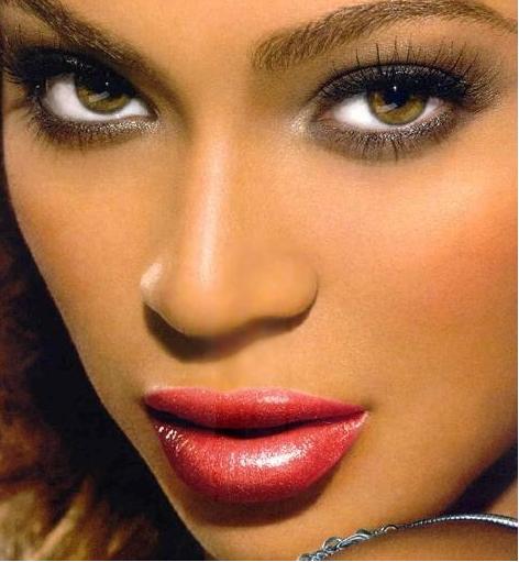 ab03675758b The Do's & Don'ts of Eyelash Extensions - Beauty Banter